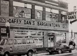 17 best images about new jersey planters daffy dan s in elizabeth nj early mid