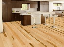 hardwood flooring handscraped maple floors red wood for lovable mohawk engineered wood flooring hand scraped and mohawk hardwood floor repair