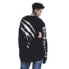Sweatshirts Wholesaler Coupons, Promo Codes & Deals 2018   Get ...