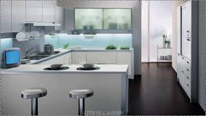 restaurant kitchen faucet small house: modern kitchen designs for small spaces hd wallpaper desktop small restaurant kitchen design kitchen design layout