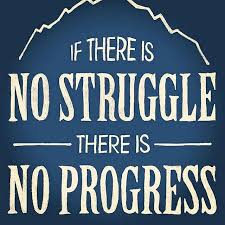 Image result for progress quotes