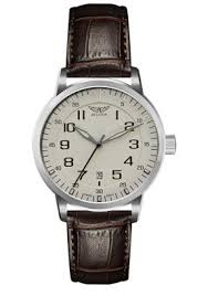<b>Мужские</b> наручные <b>часы Aviator V</b>.<b>1.11.0.042.4</b> (Vintage Airacobra ...