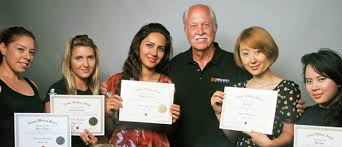 named after leonard engleman cinema makeup 39 s director of education emeritus and recently re elected to the board of governors of the makeup artists