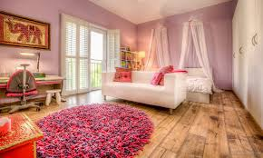 Perfect Bedroom Color New Finding The Perfect Bedroom Color 44 With Additional With