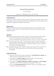 lpn sample resume resume sample  lpn