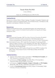 lpn resume skills sample job and resume template licensed practical nurse schools resume sample