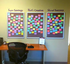 bulletin board designs for office. office cork board ideas home design for lawn cabinetry the most bulletin designs b