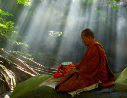Image result for YIJING MEDITATION