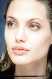 17 best ideas about angelina jolie girl interrupted 17 best ideas about angelina jolie girl interrupted girl interrupted girl interrupted quotes and angelina jolie young