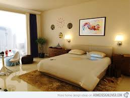 pictures simple bedroom: simple bedroom daylight  bedpx simple bedroom daylight