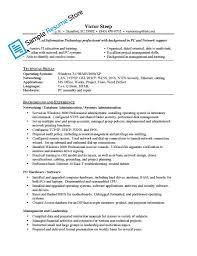 senior network engineer resume  seangarrette cojr network admin resume  x    senior network engineer resume