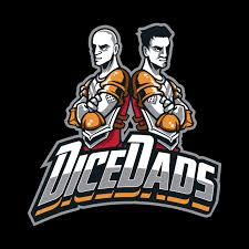 DiceDads: A Board Game Podcast