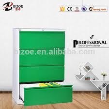 space saving furniture steel hanging file cabinet metal drawing storage cabinet buy space saving furniture