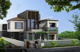 House designs exterior   house plans Design and planning of    House designs exterior   house plans Design and planning of
