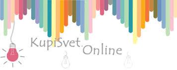 <b>Светодиодный спот Eglo</b> Nocito 1 <b>95478</b> - купить в Москве, цена в ...