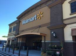 new bennington wal mart opens today business vermontbusiness vermont this new wal mart supercenter opens today in bennington