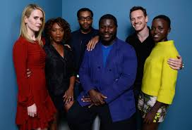 years a slave captures tiff audience choice award oscar next 12 years a slave portraits 2013 toronto international film festival