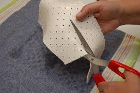 Výsledek obrázku pro tailor splint aquaplast