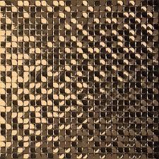 <b>Мозаика Italon</b> Материя Голд 30х30 600080000353 в интернет ...