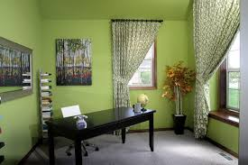 hot home interior paint design ideas along with best interior paint for appealing colorful home interior appealing design ideas home