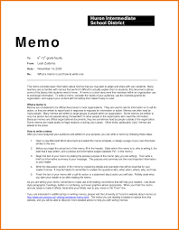 professional memo template bill of for goods 6 memo format example assistant cover letter memo format example sample business memo examples 411433 6