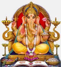 lord ganesha hd images pics free download   ganesha chaturthi     logo