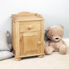 baumhaus amelie oak bedside cabinet one door one drawer baumhaus mobel solid oak laundry