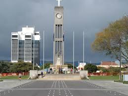 Image result for palmerston north