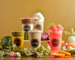 Order Online from <b>SOUL CUP</b> CAFE in Vancouver   Menu & Prices ...