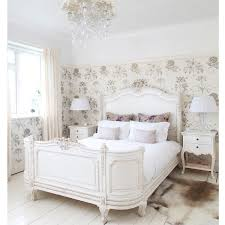 style bedroom designs classic style bedroom design classic karamila awesome french design bedrooms
