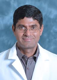 current cardiovascular disease fellows allegheny health network sahadev reddy medical school sri venkateswara medical college residency east tennessee state university johnson city tn areas of specialization research