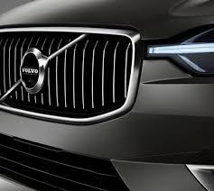 Volvo XC60 2019 | Купить новый Вольво ХС60 2020 в Москве у ...