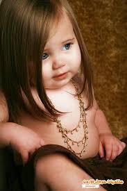 صور اطفال ادخلوا لاتبخلوا images?q=tbn:ANd9GcS