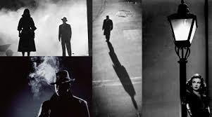 Resultado de imagem para noir