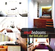 small home office guest office space in bedroom bedroom irresistible small bedroom office bedroom small home office