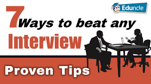 secrets to beat any interview personality test proven 7 secrets to beat any interview personality test proven