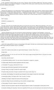 essay evaluation paper samples of evaluation essays pics resume essay sample self evaluation essay evaluation paper