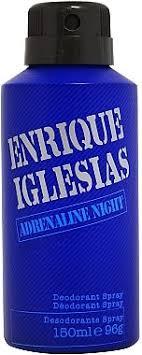 <b>Enrique Iglesias</b> — купить парфюмерию бренда с бесплатной ...