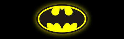 symbols of superheroes fifteen batman