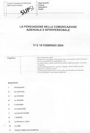 resume definition spanish tk curriculum vitae english resume definition spanish 22 04 2017