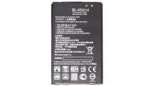 <b>Аккумулятор RocknParts Zip</b> для LG K10 LTE K430DS 515492 ...