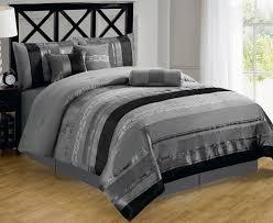 modern contemporary bedding sets  all contemporary design