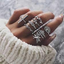 <b>docona Bohemian Gold Color</b> Seashell Pendant Necklace Alloy ...