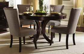 Fun Dining Room Chairs Dining Room Suit Ideas Ebay Used Table And Chairs Interior Design