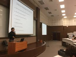 ise student enrichment program resume writing workshop chula ise students and thai program students had participated please join ise facebook fanpage and official website ise eng chula ac th for more interesting