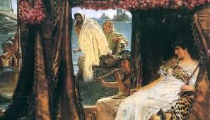 Who Was <b>Cleopatra</b>? | History | Smithsonian Magazine