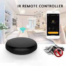 Buy Smart Home - Best Deals On Smart Home From Global Smart ...