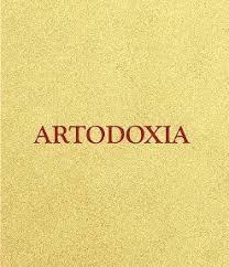 сигма — Глеб <b>Смирнов</b>-Греч. <b>ARTODOXIA</b> Фрагмент из книги