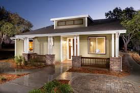 ABC Green Home Wins the Golden Nugget Grand Award for  quot Best    abc home front twilight sm