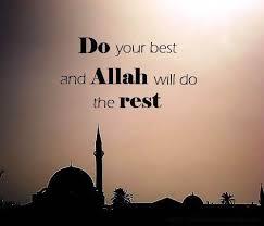 Do-Your-Best-Ramadan-Images-2013-Quotes-Free.jpg via Relatably.com